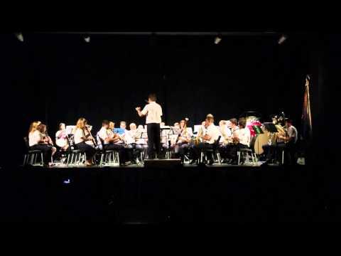 John Williams - Unión Musical de Torrellano