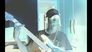 Anthrax - Cadillac Rock Box - Igor Medeiros