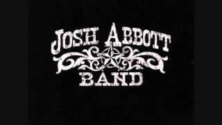 Josh Abbott Band-Electric Skies