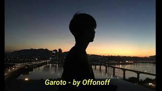 Boy - Offonoff (Legendado PT/BR)