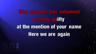 Pixie Lott - Mama Do Karaoke