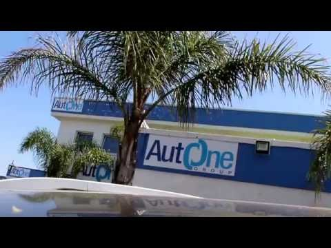 mp4 Auto One, download Auto One video klip Auto One