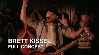 Brett Kissel We Were That Song Full Concert