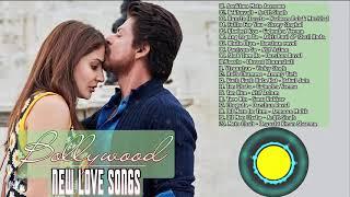 Romantic Hindi Hit Songs 2019 💯 Playlist Latest Bollywood Songs 💯 New INDIAN LoVe Songs JUKEBOX