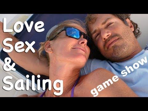 Guter Sex hängt davon ab, was