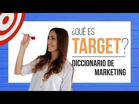 mp4 Target Market In Spanish, download Target Market In Spanish video klip Target Market In Spanish