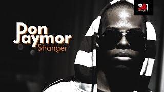 Don Jaymor - Stranger (prod by 341MusicGroup) *NewRnB 2013*