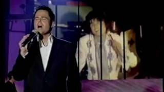 Twelfth of Never - An Audience With Donny Osmond