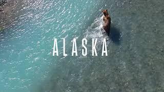 Hurtigruten: Explore Alaska