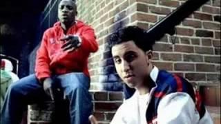 Colby O'Donis ft Akon-What U Got