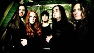 Sons of Seasons - Fallen Family Feat. Simone Simons | Lyrics!