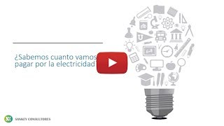 Proyectos de Big Data, BI y Marketing Online