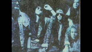 The 69 Eyes - Wrap Your Troubles In Dreams  (1997)