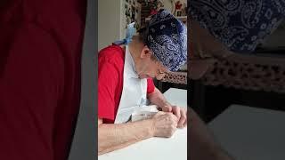 Деменция.анресия и разное