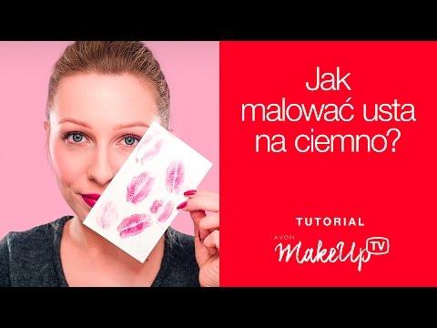 Usuwanie plam barwnikowych na bodyagi twarzy