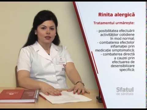 Artroso artrita tratamentul șoldului