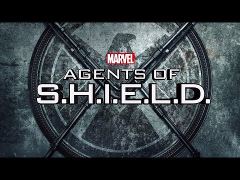 Marvel's Agents of S.H.I.E.L.D. Season 5 Teaser 'Escape the Impossible'