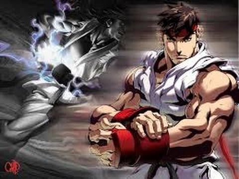 Dragonball z xenoverse Ryu gameplay