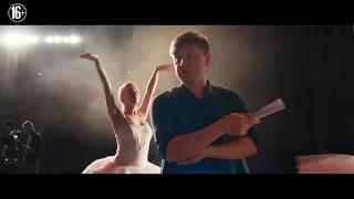 Как я стал русским / 2019 (Trailer)
