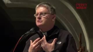Łatwy seks i duchowe skutki wszeteczeństwa (seksu niemałżeńskiego)