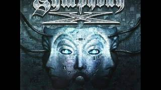 Symphony X - Bastards of the Machine