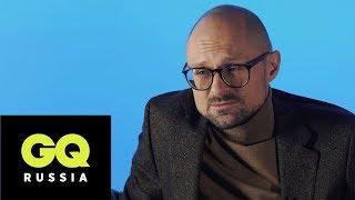 Максим Диденко отвечает на стыдные вопросы о театре