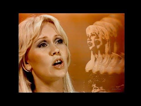My Love, My Life Lyrics – ABBA