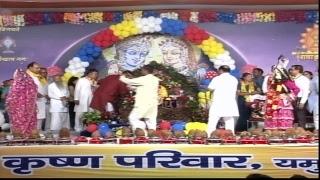 LIVE - Bhaktmaal Katha || भक्तमाल कथा पार्ट 4 || 26-03-2017 || By Swami Karun Dass Ji Maharaj