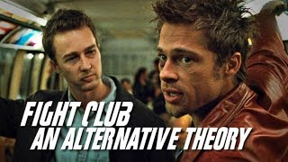 Download Youtube: Fight Club: An Alternative Theory