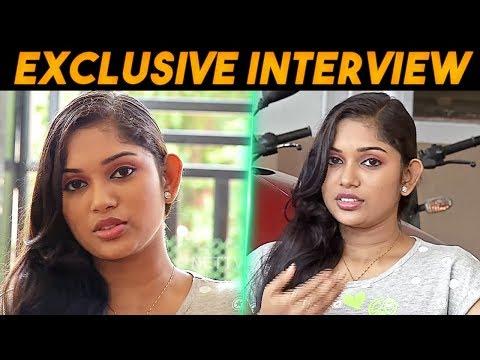 Movie Actress Sri Priyanka - Agadam ..