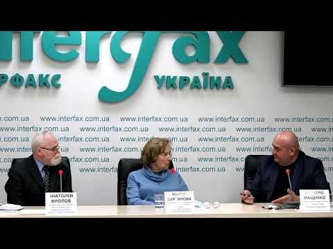 Спасем наследие – возродим Украину: от нас зависит будущее Подола