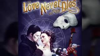 "Love Never Dies- 01 ""The Aerie"" (Australian Cast)"