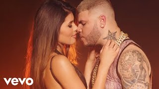 Don't Let Go - Farruko (Video)