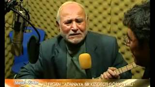 Mustafa Birkan Sizin Hikayeniz ( Ali Ercan)