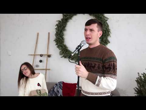 "Music band ""Dofamin"" (раніше ""Жайвір""), відео 2"