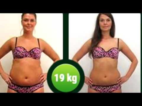 Il centro per perdita di peso di lartsevy
