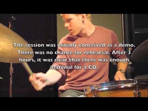 George Colligan Trio  George Colligan Ask Me Tomorrow (Preview) online metal music video by GEORGE COLLIGAN