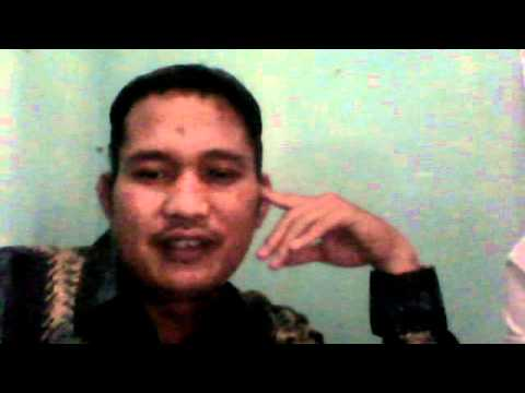 Video cowok matre