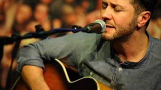 feeder - dove grey sands XFM acoustic session