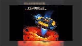 Electric Light Orchestra - Do Ya- Unedited Alternative Mix, Previously Unreleased