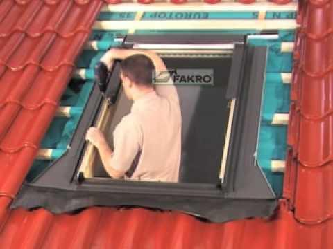comment demonter ouvrant velux la r ponse est sur. Black Bedroom Furniture Sets. Home Design Ideas