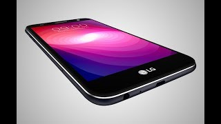 LG X500 with 5.5-inch display, Android 7.0 Nougat, 4500mAh battery 2GB RAM Price US $285