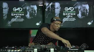 GKD on The Decks  # 3 - DJ set (CDJ 2000 NXS2 +DJM900NXS2+ RMX 1000 + TORAIZ SP16) Pioneer DJ