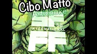 Cibo Matto - Artichoke @ Castro Theatre