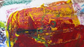 "LOUIS BILLETTE QUINTET  :::::   album ""IMMERSION""  ::::: Jazz - Art brut"