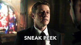 "Gotham 5x05 Sneak Peek ""Pena Dura"" (HD) Season 5 Episode 5 Sneak Peek"