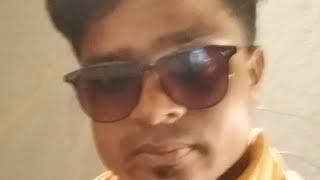 SK DJ SOUND Powered by dj sarzen - मुफ्त ऑनलाइन