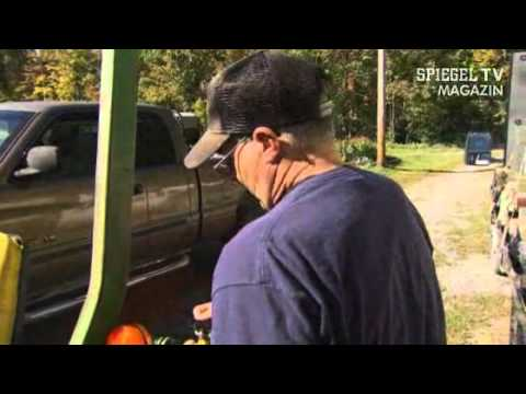 Die Brennstoffpumpe nissan ch-trejl т31 das Benzin