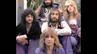 What's The World Coming To (Fleetwood Mac COVER)