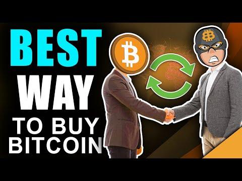 Yra bitcoin a